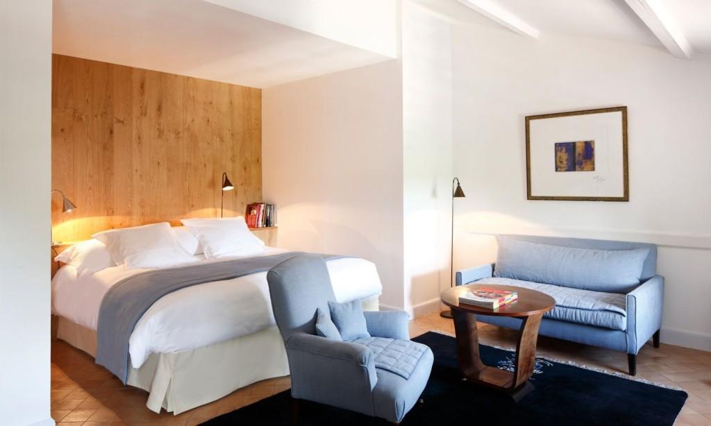 lauberge-de-la-celle-idylisch-kloosterhotel-in-de-provence-kamer