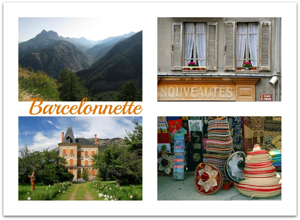 Groeten-uit-Barcelonnette-ansichtkaart