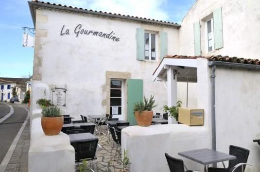 Mornac-sur-Seudre-Charente-Maritime-creperie-la-gourmandine