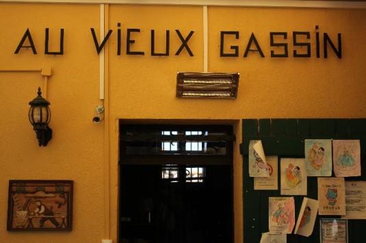 facade-au-vieux-gassin