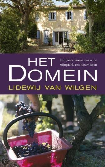 het-domein-lidewij-van-wilgen-boek-cover