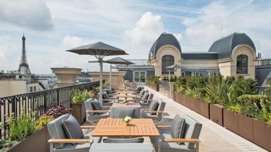 peninsula-luxe-hotel-dakterras-restaurant