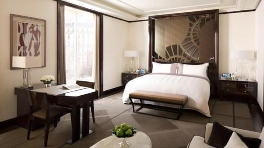 peninsula-luxe-hotel-parijs-kamer