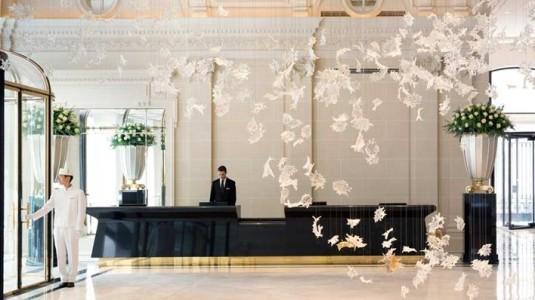 peninsula-luxe-hotel-parijs-lobby-2