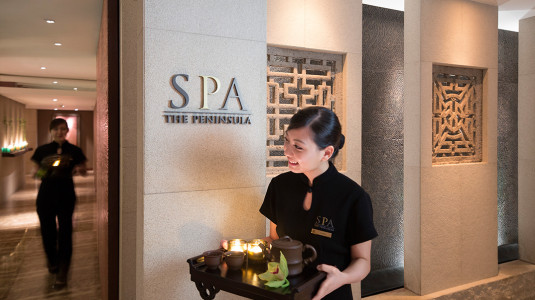 peninsula-luxe-hotel-parijs-spa