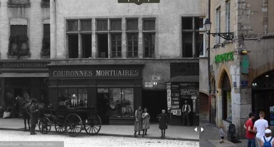 retro-lyon-vieux-lyon-1901