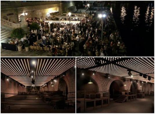 faust-nachtclub-onder-een-brug-in-parijs-hip-2