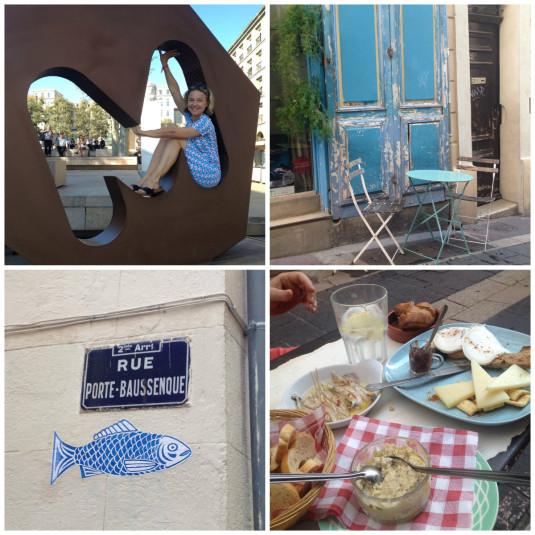 groeten-uit-Marseille-vieux-panier