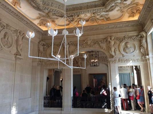 musee-picasso-nieuw-museum-in-parijs-somptueus interieur