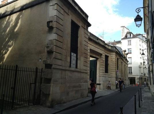 nieuw museum in parijs musee picasso