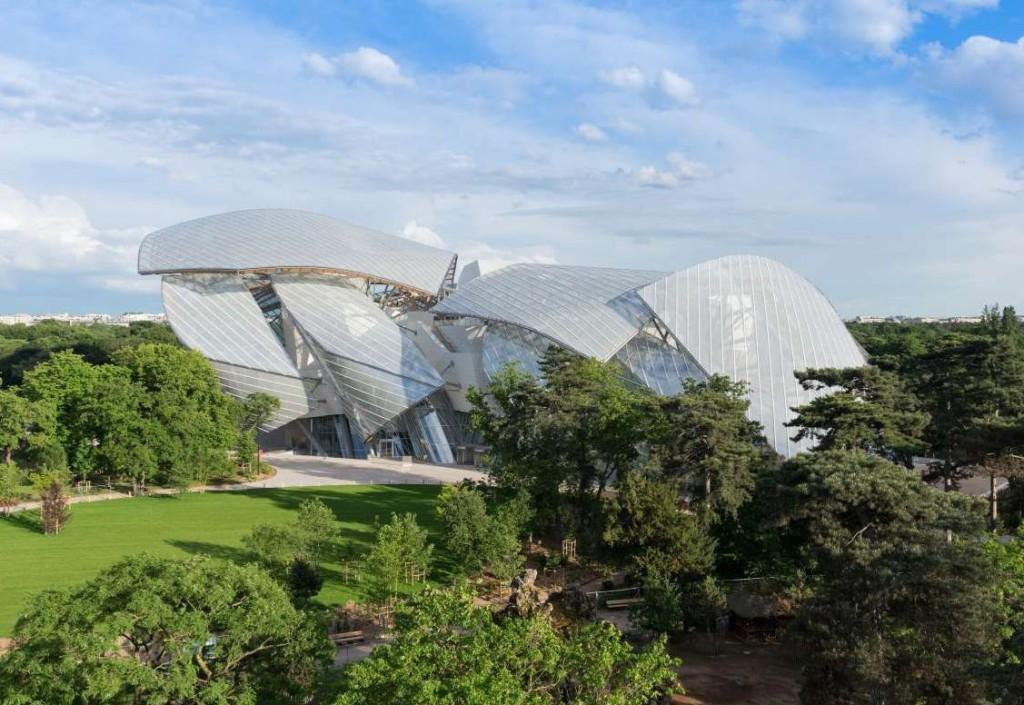 nieuw-museum-in-parijs-fondation-louis-vuitton