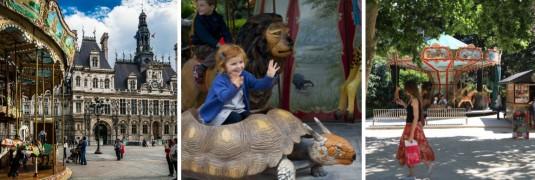 parijs-met-kinderen-draaimolens