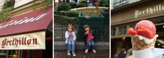 parijs-met-kinderen-ijs-bij-berthillon