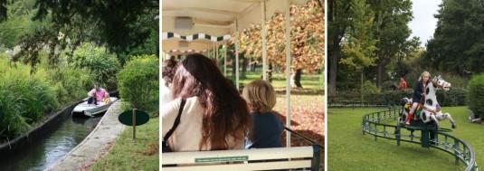 parijs-met-kinderen-jardin-dacclimatation