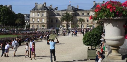 parijs-met-kinderen-luxembourg