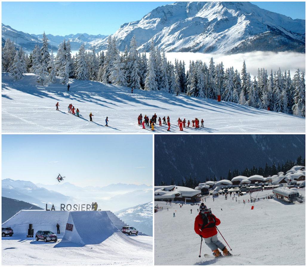 skien-in-la-rosiere-espace San Bernardo