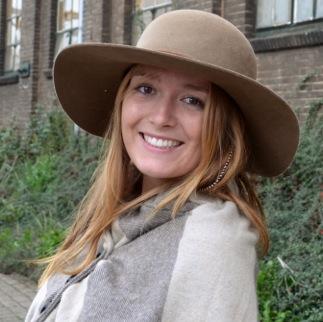 Esmee Louwman