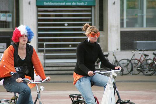 franse vooroordelen over nederlanders