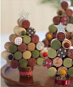 sapin-kerstboom-wijnkork-frankrijnl