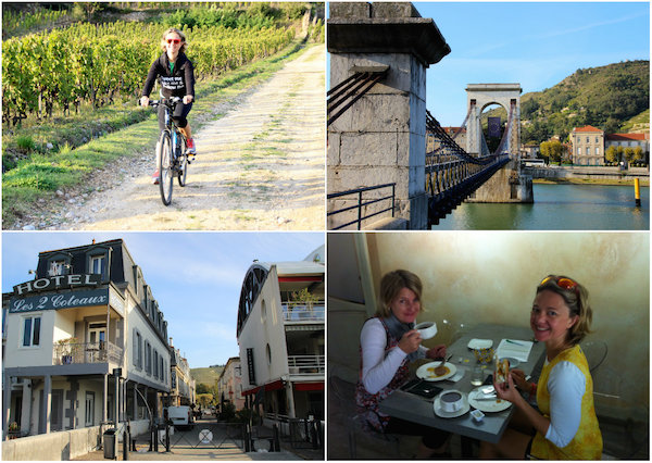 Hotel-les-2-Coteau-Tain-lhermitage-Rhone