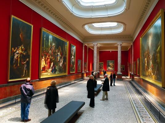 salles des colonnes©V.Cunillere