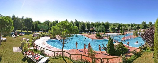 serignan-piscine-lagon-photo-01