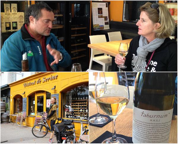 Bij-wijnmaker-yves-Cuilleron-viarhona.jpg