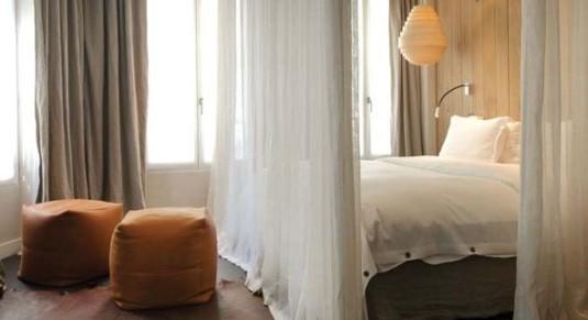 hidden-hotel-bed-met-gordijnen