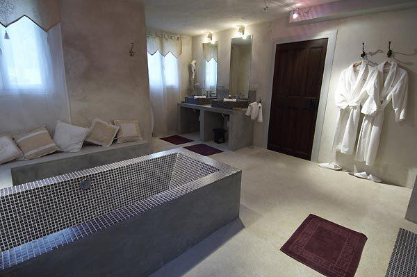 B&B Le Manoir du Mortier in de Auvergne