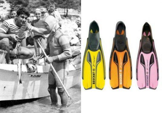 Franse-uitvinding-duikpak