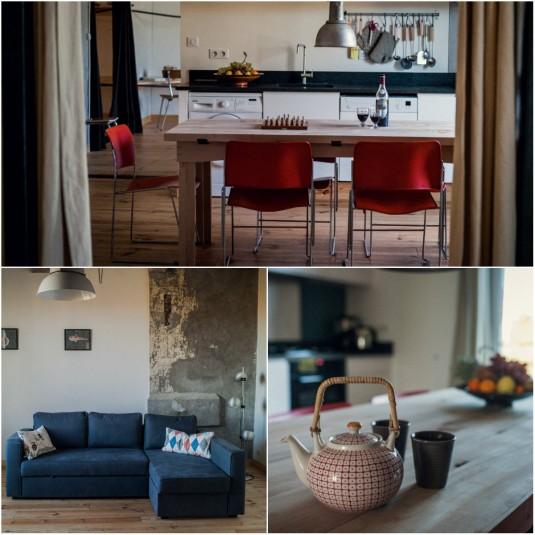 lofts-domaine-du-meunier-Frankrijk