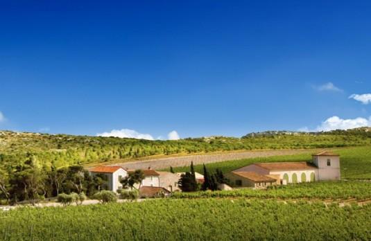 wijnhotel-chateau-hospitalet-languedoc-roussillon
