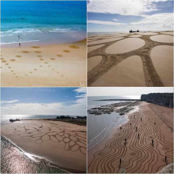 BeachArt-Sam-Dougados-Biarritz-fc.jpg