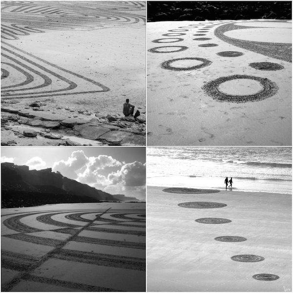 BeachArt-Sam-Dougados-Biarritz-zw.jpg