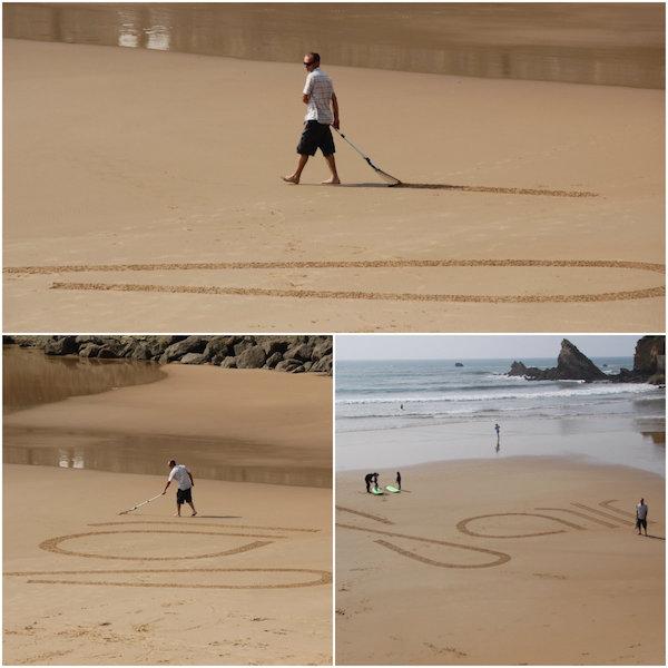 Sam-Dougados-BeachArt-Biarritz.jpg
