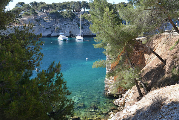 calanques-port-miou-cc-Gérard-Colombat