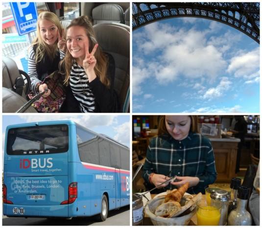 minibudget-naar-parijs-idbus-collage1