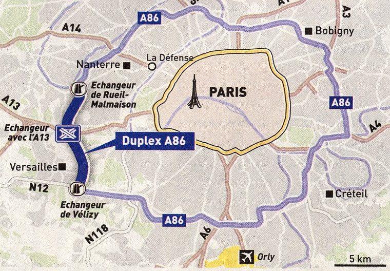 A86-rond-Parijs