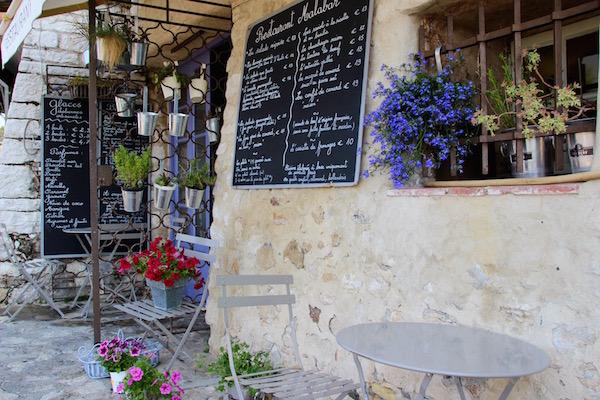 Restaurant-Malabar_st-paul-de-vence