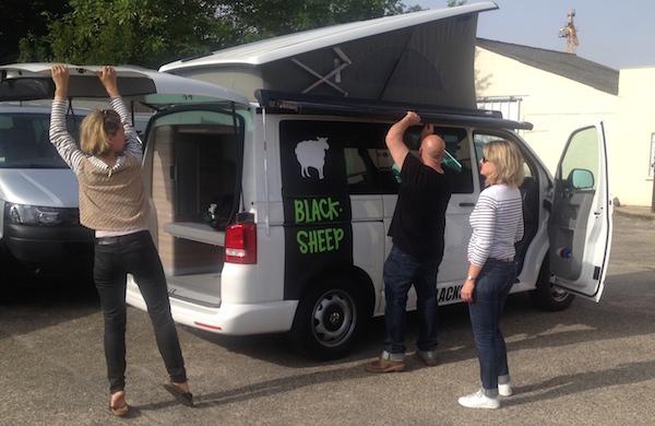 inspectie-black-sheep-campervan