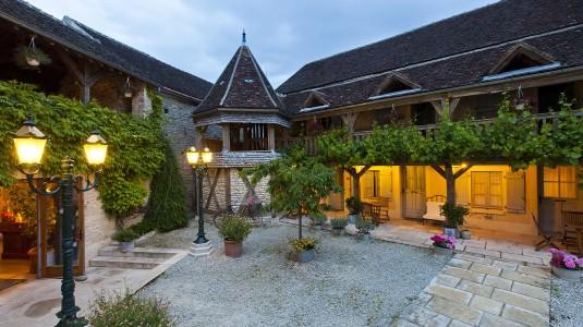 la-beursaudiere-hotel-bourgogne-tussenstops