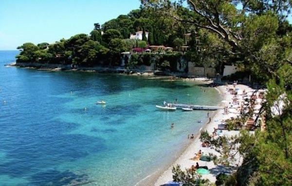 10 - Mooiste-Franse-stranden-Paloma-Cap-Ferrat