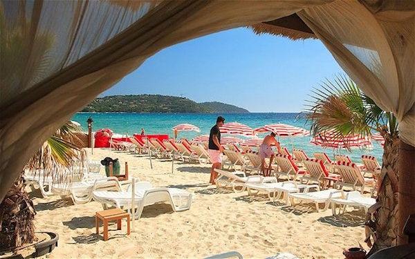 5 - Mooiste-Franse-stranden-Pamplonne-ST-Tropez