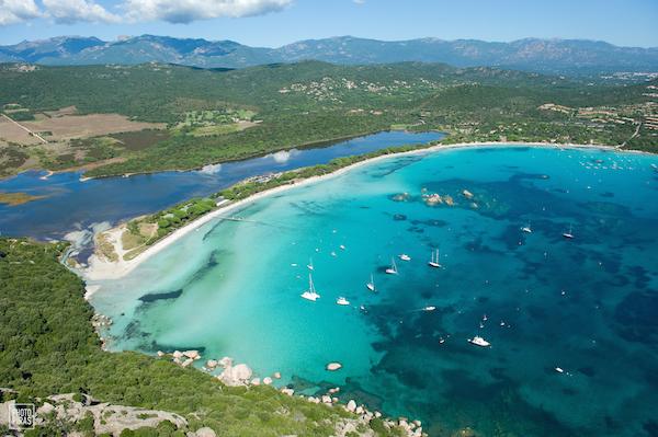6 - Mooiste-Franse-stranden-Sanat-Giulia-JP-PIRAS-