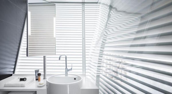 Okko badkamer