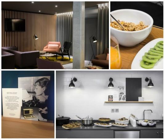 Okko Hotels Nantes