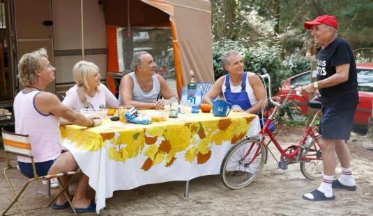 hilarische bizarre franse uitdrukkingen camping