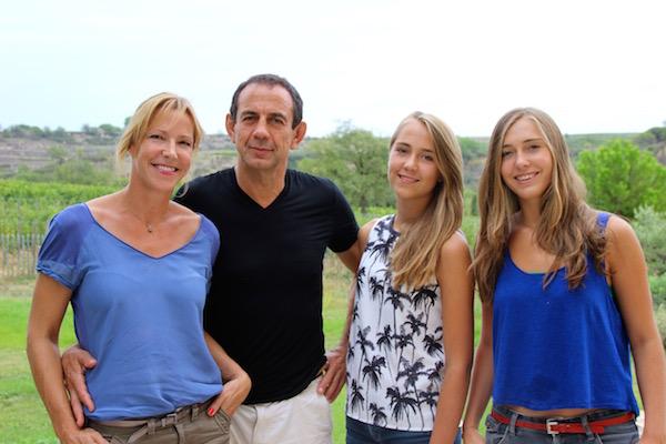 Familiefoto-Lidewij-van-Wilgen
