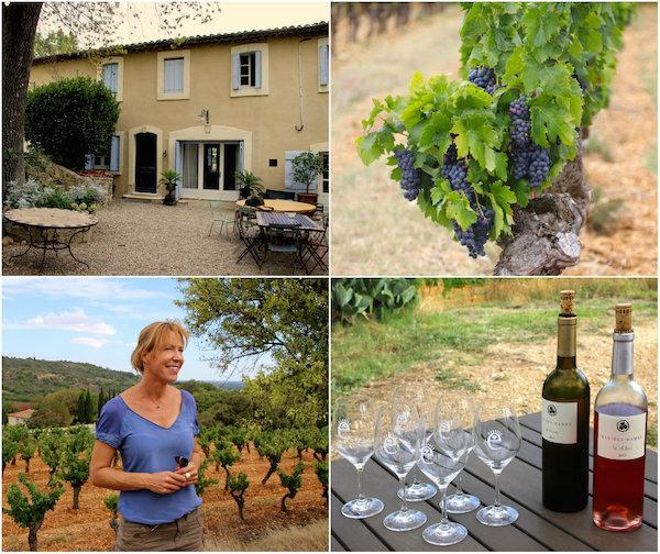 Lidewij-wijnmaakster-in-de-Languedoc