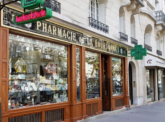 franse-apotheek-pharmacie-wiki-media